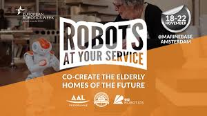 robots-at-your-service